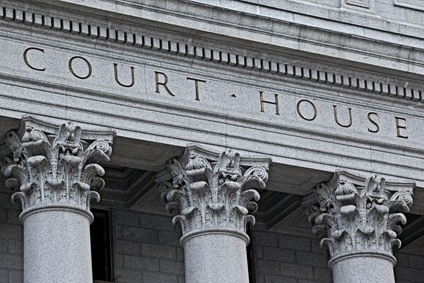 You have a choice between Family Court and Supreme Court in New York to go to with your family issues.
