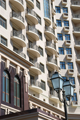 New York City Mediation Law Attorney Alla Roytberg explains the unique aspects of condominiums.