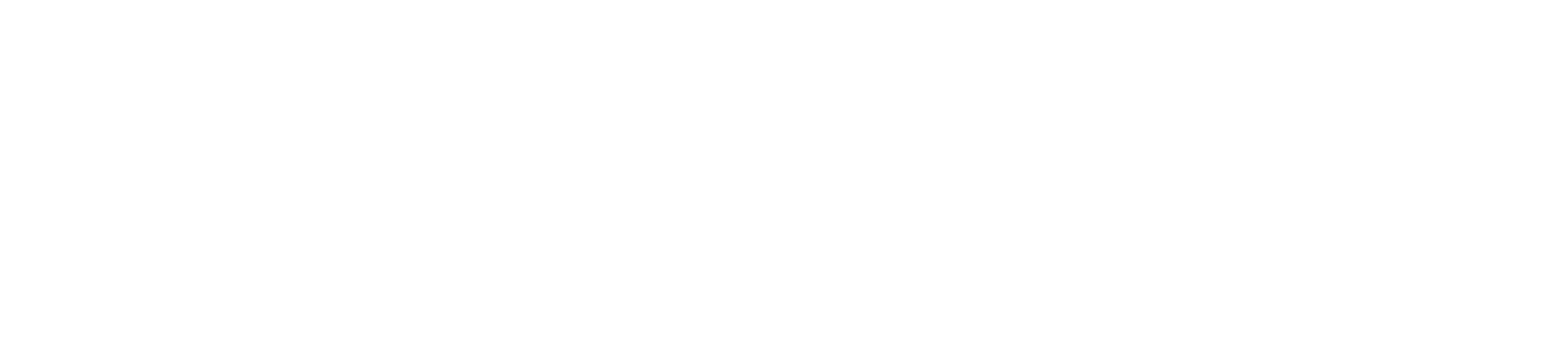 Хорошая юридическая фирма