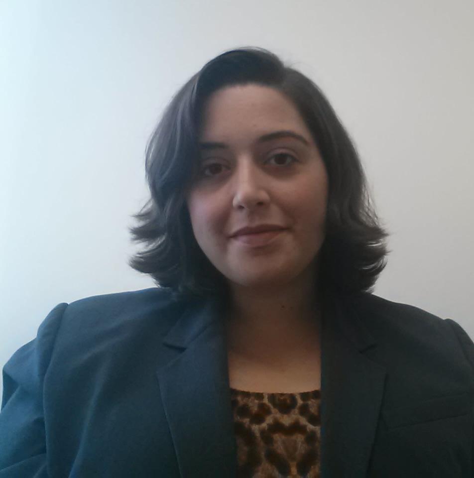 Sofya Petrukhin of goodlawfirm.com