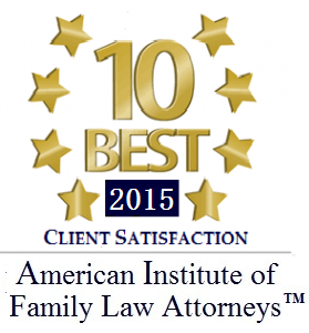 american institue of family law attorneys
