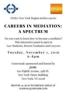 hnba-careers-in-mediation-flyer-11-1-16