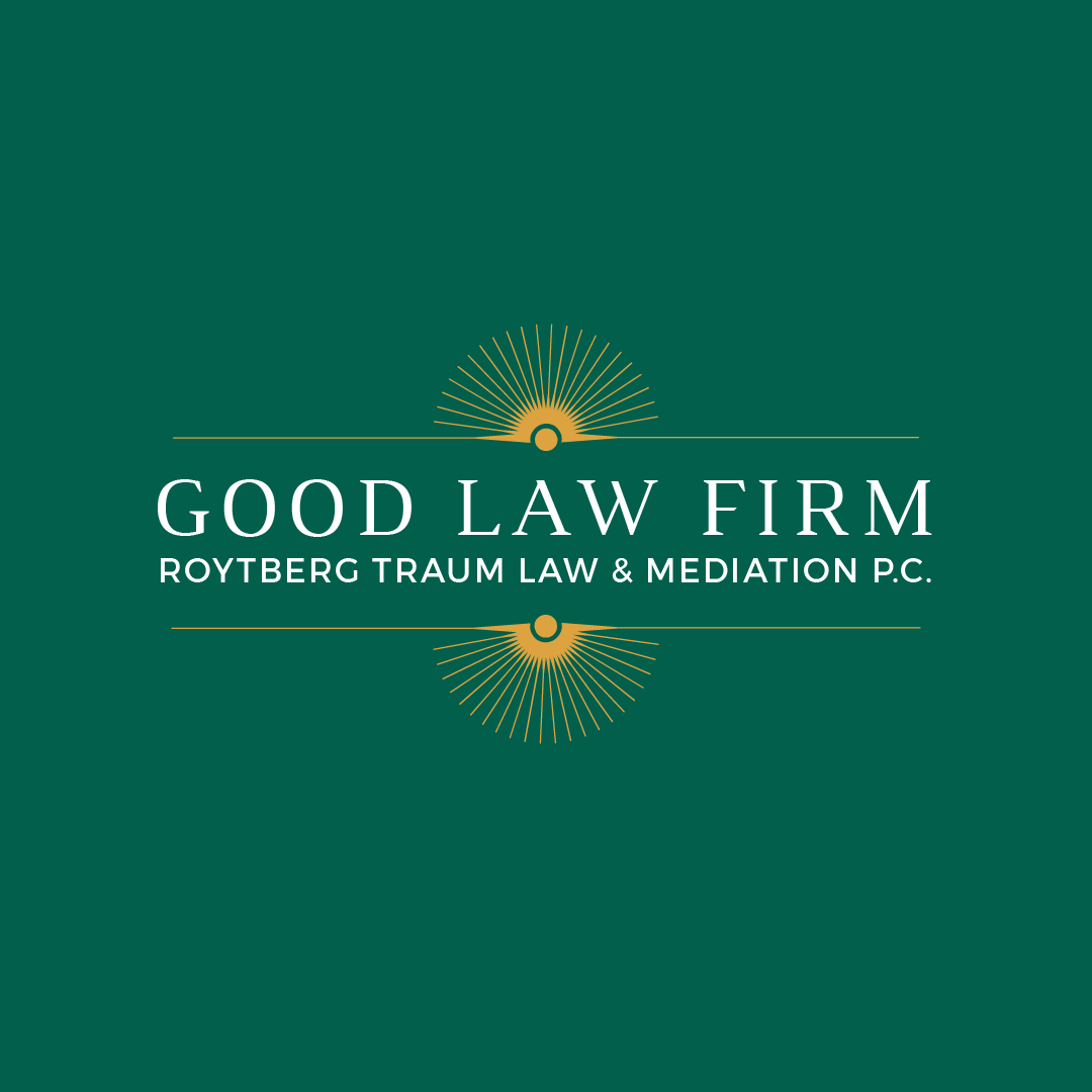 Good Law Firm